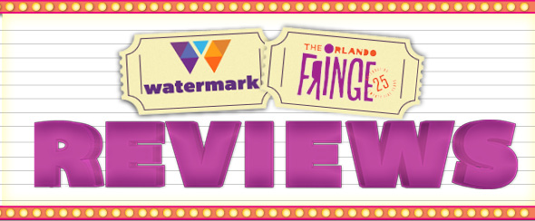 2016 orlando fringe reviews