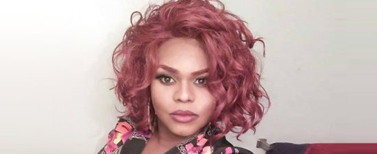 Local transgender performer's body found in Haines City