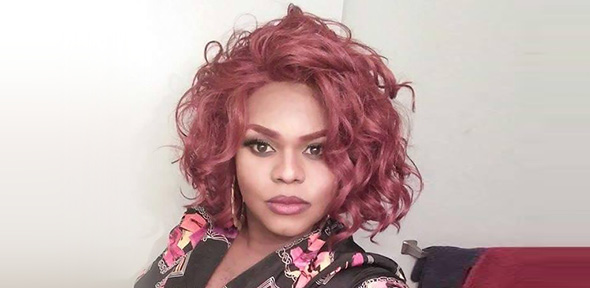 mercedes successful transgender woman murdered haines city