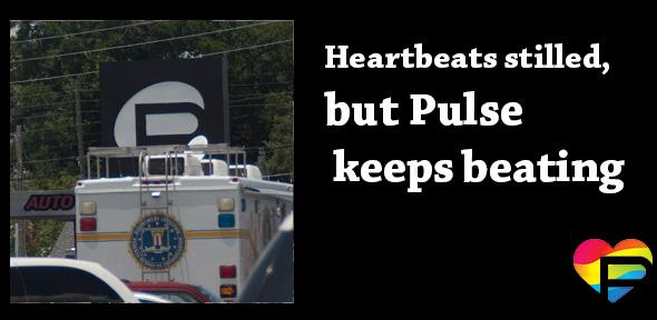 PulseAbstr