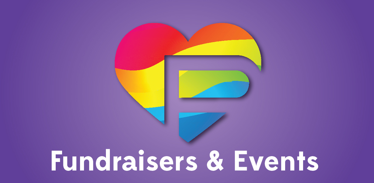 pulse fundraisers