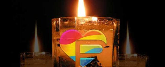 Orlando remembers 3-year mark of Pulse tragedy this June