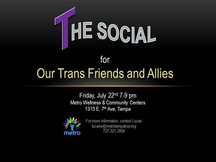 facebook_event_256777251361248