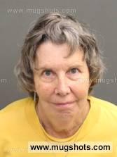 Joan-Rhoads-Erwin-mugshot-40229177.223x223