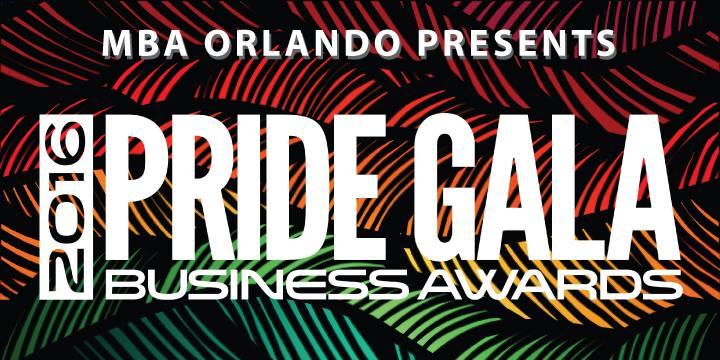 pride_gala