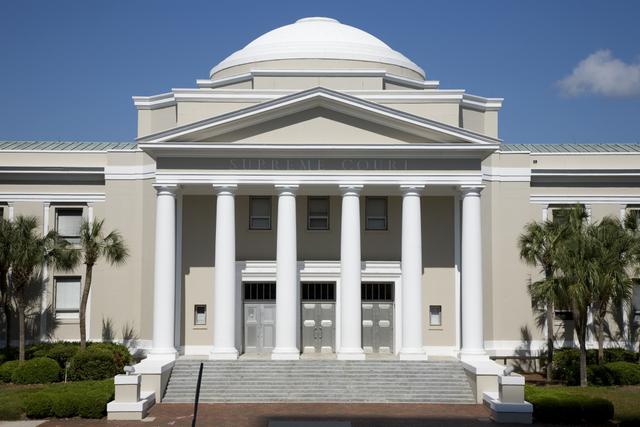 Florida-supreme-court-solar-ruling
