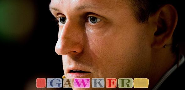 GawkerAbstr
