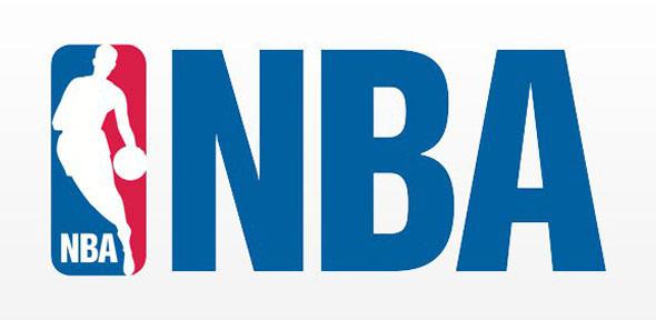 NBAAbstr