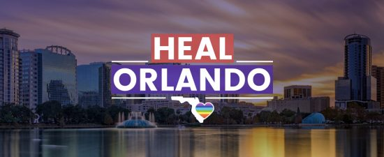 Central Florida LGBTQ+ Alliance sends letter to Univision requesting Pulse reenactments be pulled