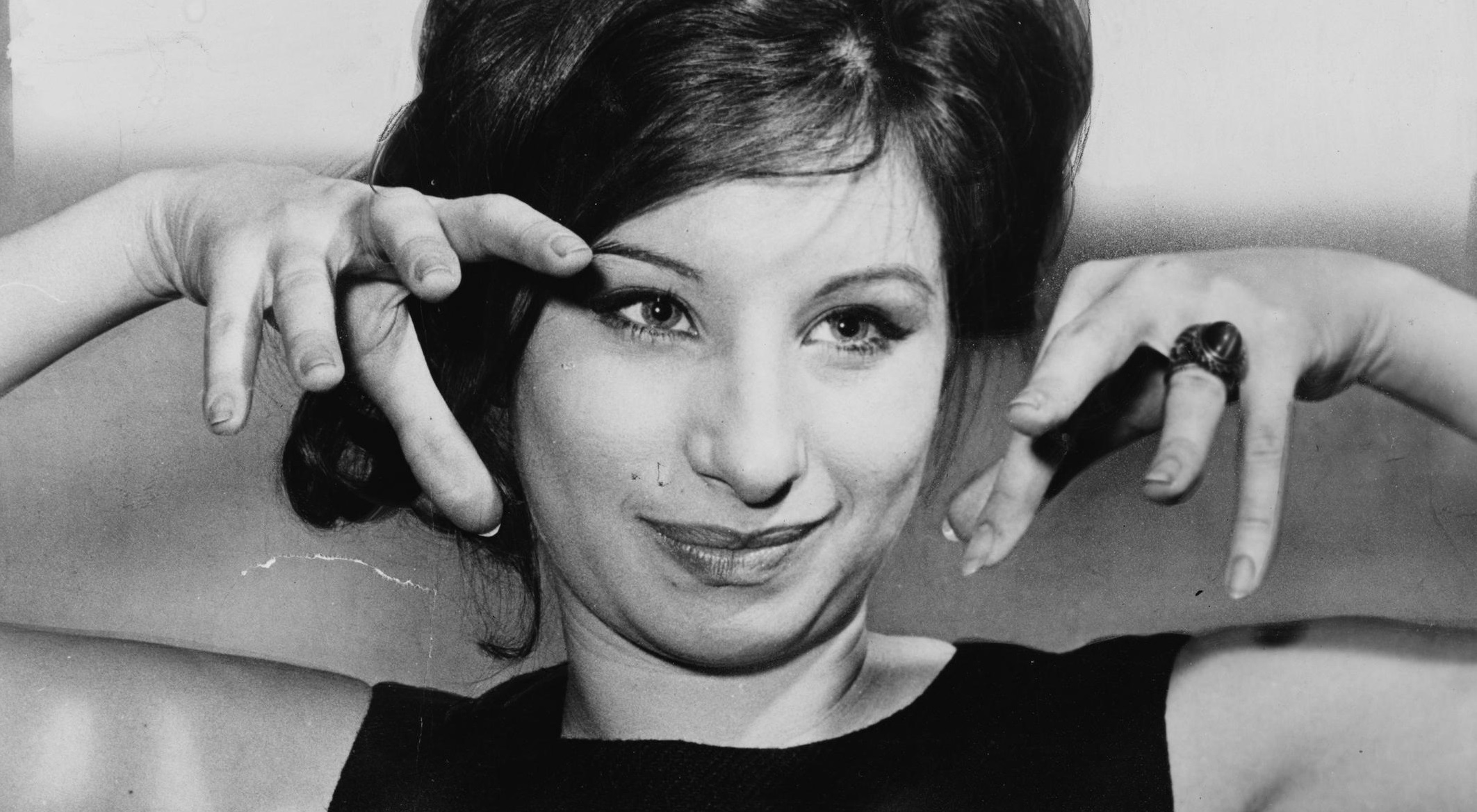Barbra_Streisand_1962