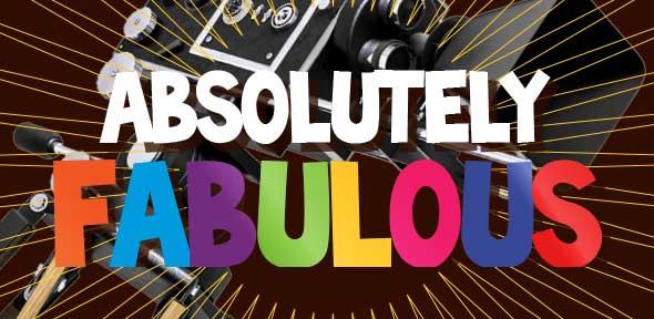 FabulousFilmFest-Abstr