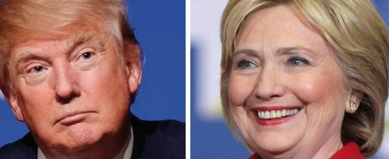 Why LGBT issues matter this election year