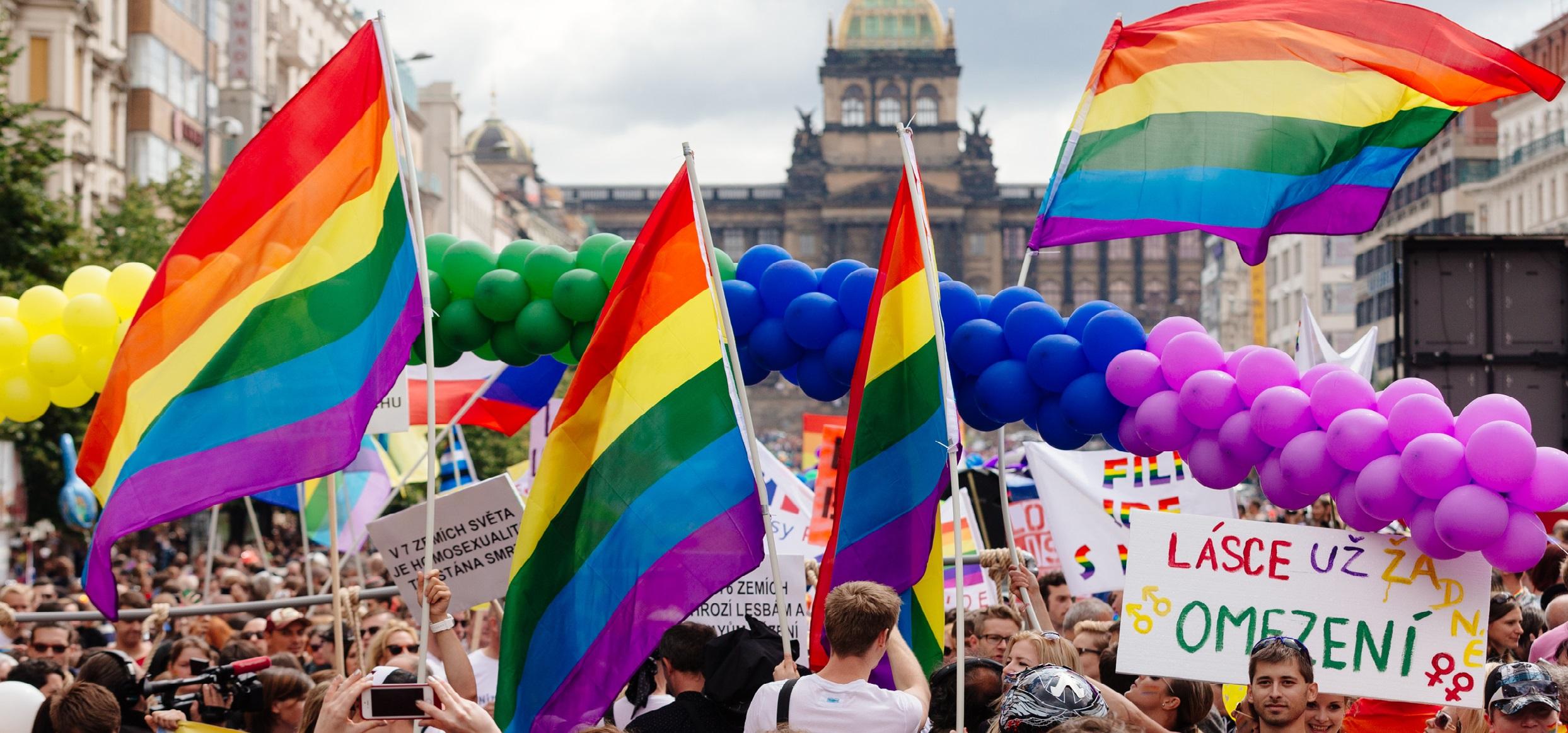 Prague_Pride