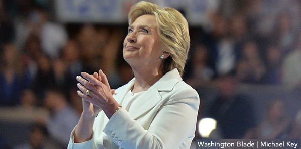 Hillary_Clinton_at_DNC_3_insert_c_Washington_Blade_by_Michael_Key