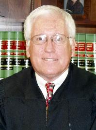 judge-john-s-grant-iii