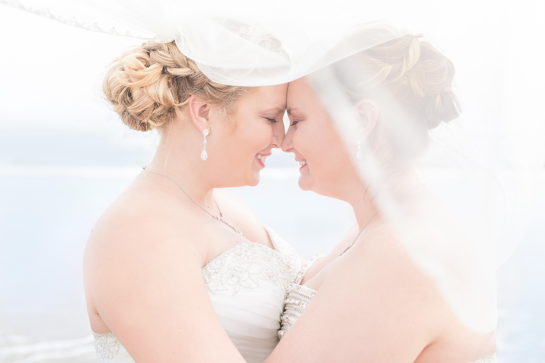 wedding-bells-2323