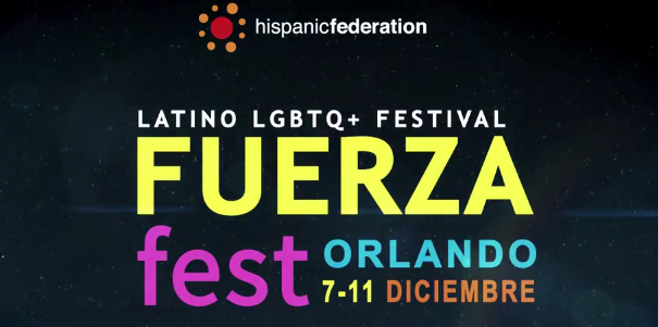 fuerza-fest