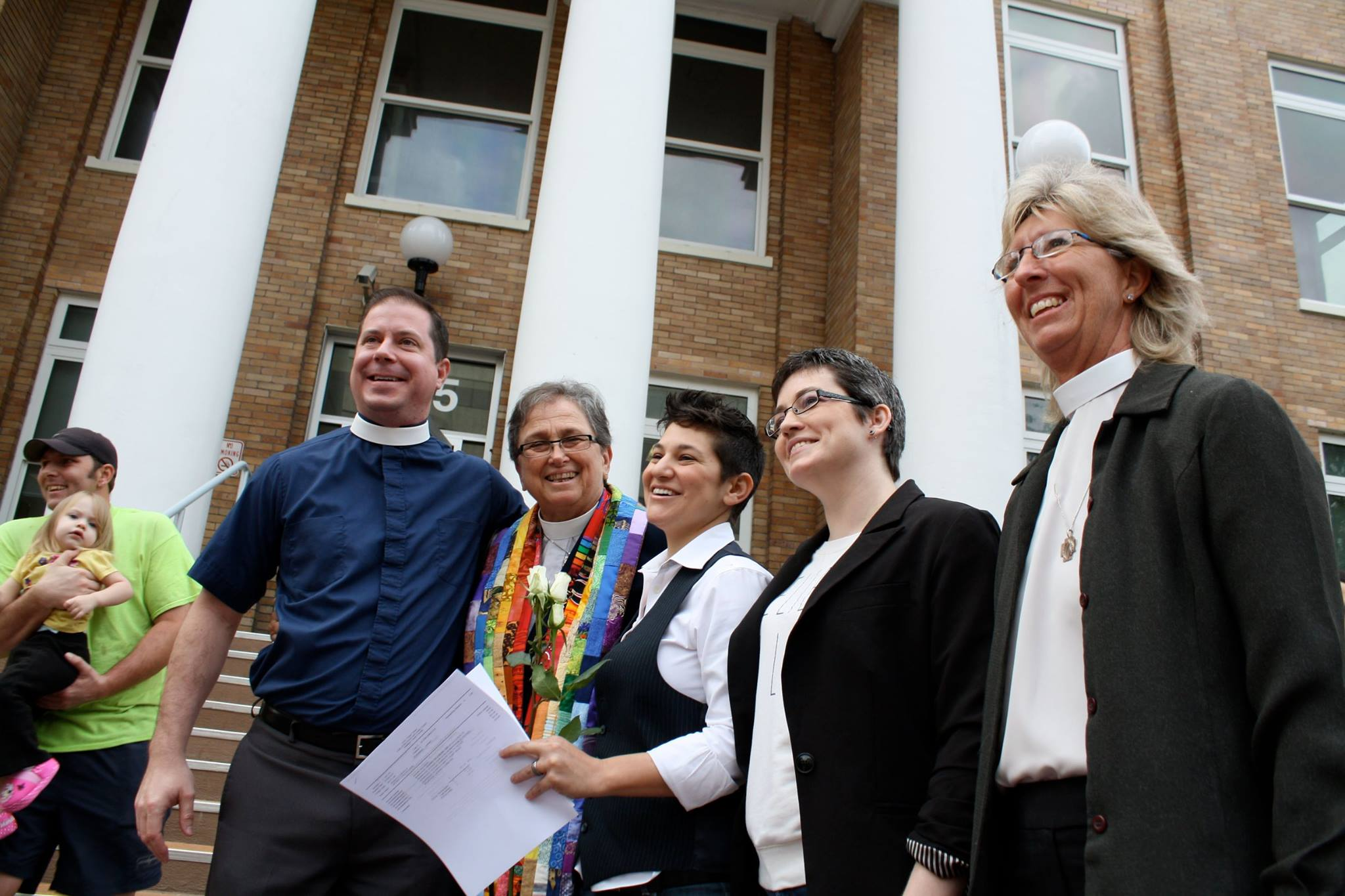 legalization-of-marriage-in-florida-by-linda-brenner