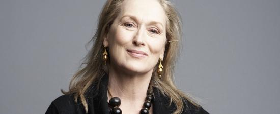 Meryl Streep cast in Ryan Murphy's 'The Prom'