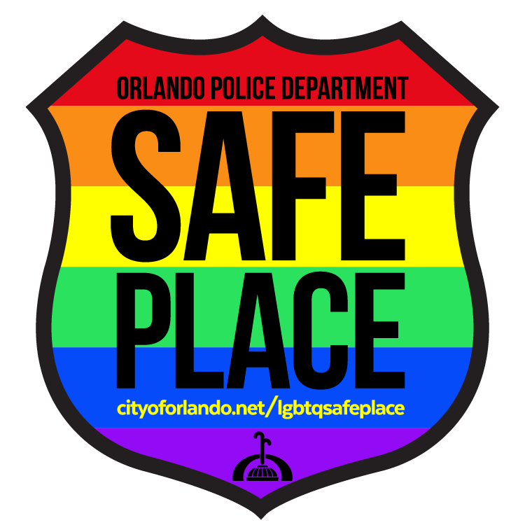 safeplace_opd_icon-1