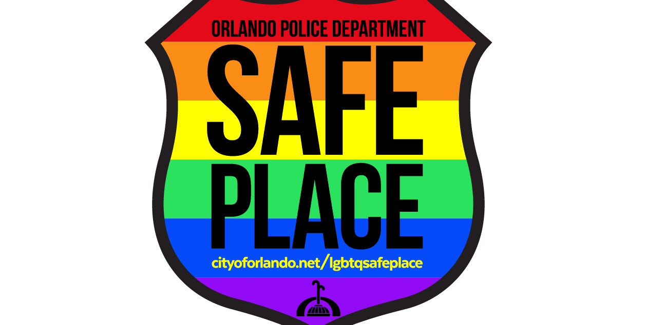 safeplace_opd_icon