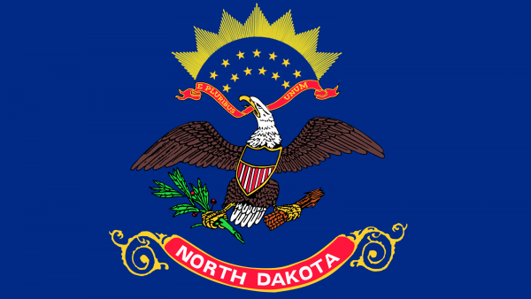 north dakota rejects changes reflect marriage ruling