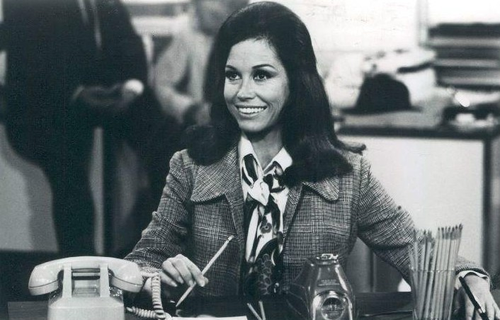 scene_1_from_the_mary_tyler_moore_show_1977-1