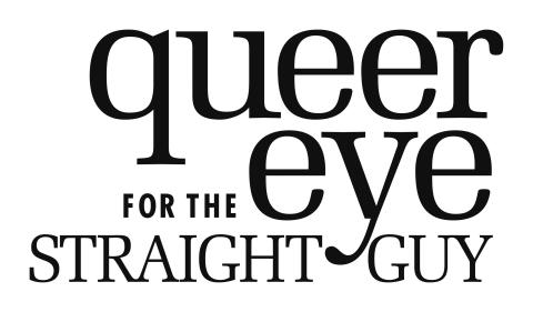 tv_bravo_queer_eye_for_the_straight_guy_logo