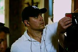 Hidden Figures is director Theodore Melfi's second film, after St. Vincent.