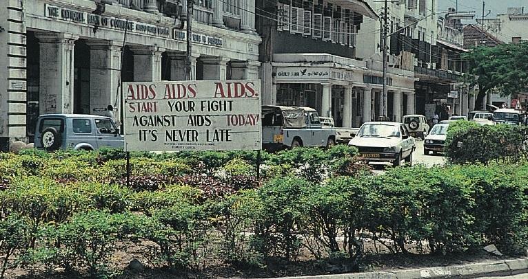 aids_sign_in_tanzania