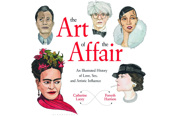 art_of_the_affair_insert_courtesy_bloomsbury