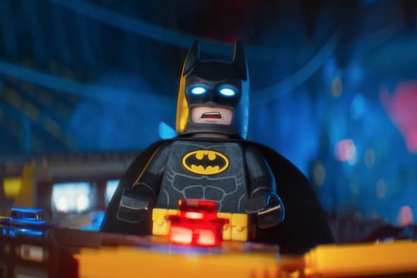 lego_batman_screenshot_600_by_400