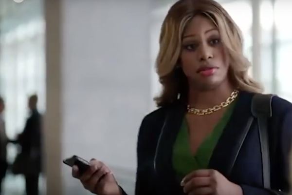laverne_cox_doubt_screenshot_600_by_400