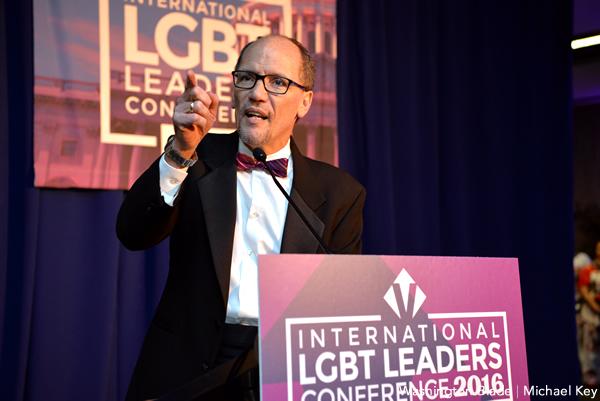 thomas_perez_at_international_lgbt_leaders_conference_insert_c_washington_blade_by_michael_key