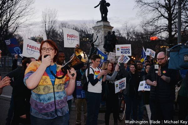 trans_students_protections_protest_at_white_house_insert_1_c_washington_blade_by_michael_key