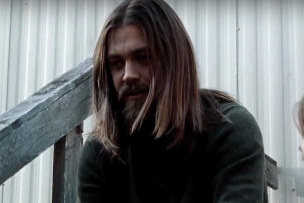 jesus_the_walking_dead_screenshot_600_by_400