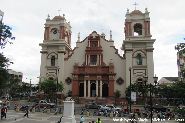 cathedral_in_san_pedro_sula_insert_c_washington_blade_by_michael_k_lavers