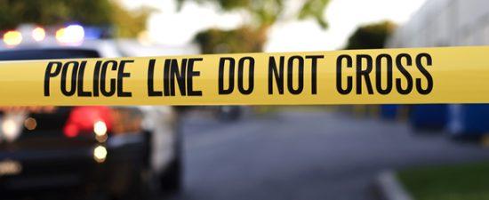 Police: Motorist hits Delaware gay pride parade organizer