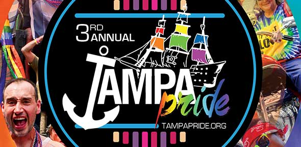 tampapride2016-abstract