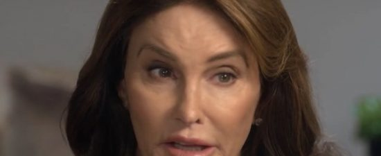Caitlyn Jenner's sequel '20/20′ interview ratings decline