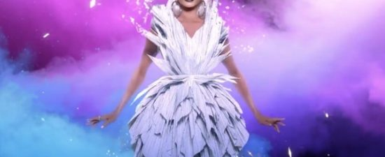 'RuPaul's Drag Race All Stars' season three, 'Untucked' greenlit to return