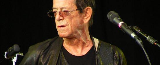 Lou Reed's friends insist 'Walk on the Wild Side' wasn't transphobic