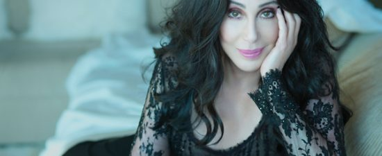 Cher's 'Here We Go Again Tour' coming to Orlando