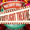 The Parliament House Footlight Theatre 2017-2018 Season Program