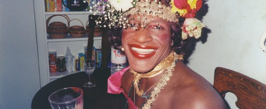 LGBTQ pioneers Marsha P. Johnson, Sylvia Rivera to be honored