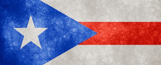 Puerto Rico Senate approves religious freedom bill