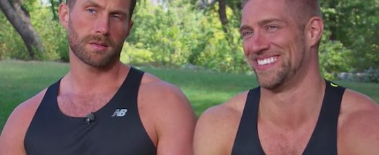 Well-Strung members to compete on 'Amazing Race'