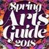 Spring Arts Guide 2018