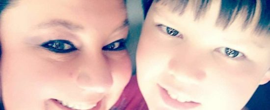 Mom says bisexual Mississippi 6th grader hanged self over bullying