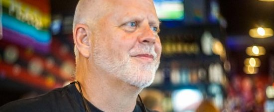 Tampa Bay's Overheard: Bye Bye Bri